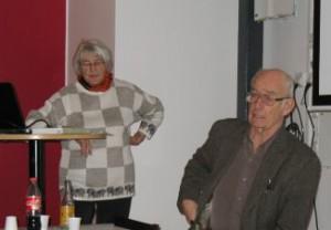 D-afton Anita Leif Dahlberg