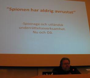 Rolf K. Nilsson