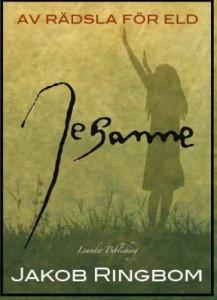 Jakob Ringbom - Jeanne d'Arc 600 år