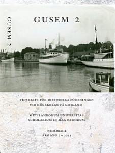 Gusem_2